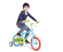 China factory good quality 2017 new design kids bike/cheap children bicycle/wholesale kid bike made in China