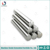 high density 90wnife wolfram dheavy metal solid tungsten copper alloy bar