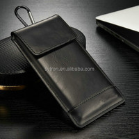 smartphone universal pouch for nokia lumia 610 case cover