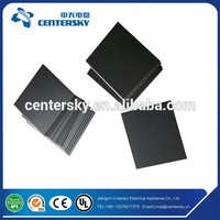 Economical Silicon Lamination Steel Plate