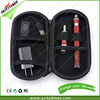 100% original Ocitytimes evod starter kit big 1600mah evod twist battery shenzhen e cigarette evod twist 2 starter kit OEM/ODM