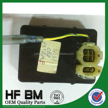 OEM Motorcross Ignitor,CDI Units for India Motorbikes,H.H.CBZ EXTREM Motorcycle CDI