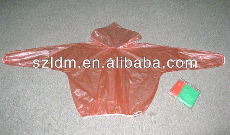 mens dress raincoats