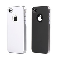 Newest mobile phone cases for iPhone