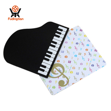 Hot Selling Creative ergonomic free mouse pads for schools