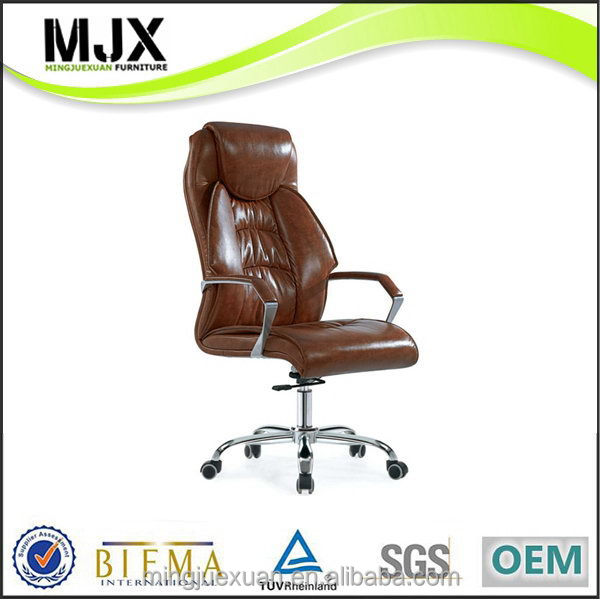 High quality hot selling chair of office racer