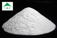 LOW IRON SILICA SAND