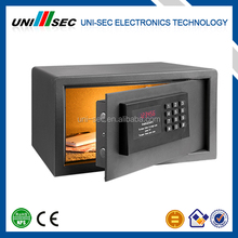 HIDDEN SAFES,CHINESE BRAND LAPTOPS SAFE BOX,DIGITAL KEY BOX
