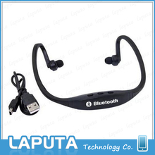 Christmas gifts 2017 sport bluetooth heaphones s9 headsets bluetooth headset sports