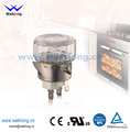 X555-41 E14 CE UL TUV Steam Cooker Light