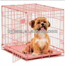 Dog Cage Crate, Dog House Kennel