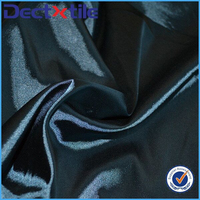 Polyester textile fabric western textile fabric design