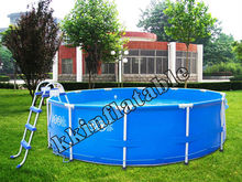 Giant Inflatable Swimming Pool For Water Ball,Inflatable Pool