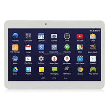China cheap Andriod dual core 9 inch 2G phone calling tablet pc 2 cameras wifi 512MB/4G BT