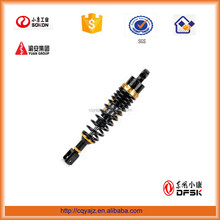 coil spring shocks air suspension shock absorber