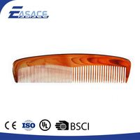 Excellent quality beautiful baby comb