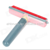 window blind cleaning brush/long handled window cleaning brush