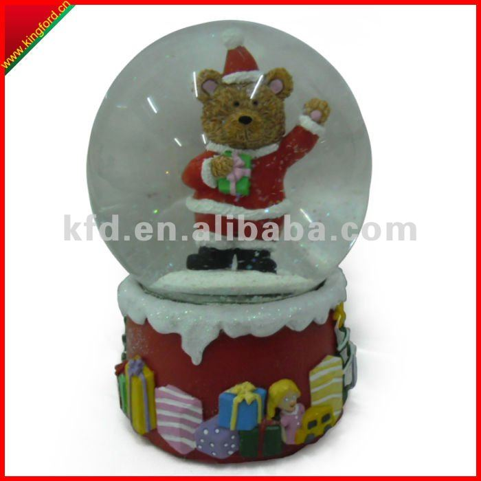 personalized glass ball christmas ornaments