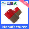 Heat Resistance Clear Packing Tape BOPP adhesive Tape
