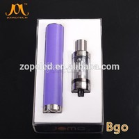 new coming hot sale in USA UK, wholesale carrying cases 40w 0.5ohm bgo kit not sex toy for man