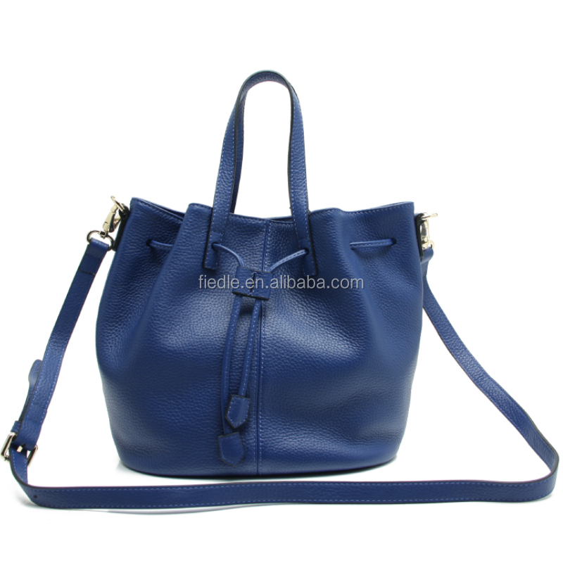 CSS1491-001 - 2015 Classy wholesale elegant genuine leather bag handbags women bag korea fashion ladies handbag