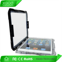 tablets cover for diving waterproof case ipad mini