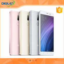 "Original Xiaomi Mi 5s plus Mobile Phone 4GB RAM 64GB ROM Snapdragon 821 Quad Core 5.7"" 1920x1080 NFC Quick Charge"