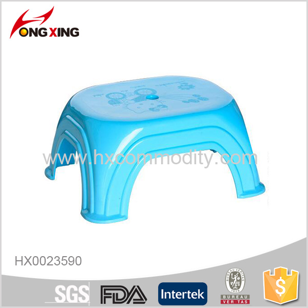 Fold Down Ottoman Stool Fold Down Ottoman Stool Suppliers and Manufacturers at Alibaba.com  sc 1 st  Alibaba & Fold Down Ottoman Stool Fold Down Ottoman Stool Suppliers and ... islam-shia.org