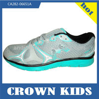 European Action Sports Running Shoes CA282-06651A