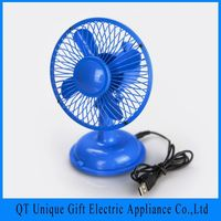 New Year Gift Outdoor Usb Fan Blade For Electric Motor Polo Power Bank