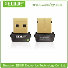 EP-8508GS pass FCC/CE certification 150Mbps Wifi Modem SIM Card Network Adapter