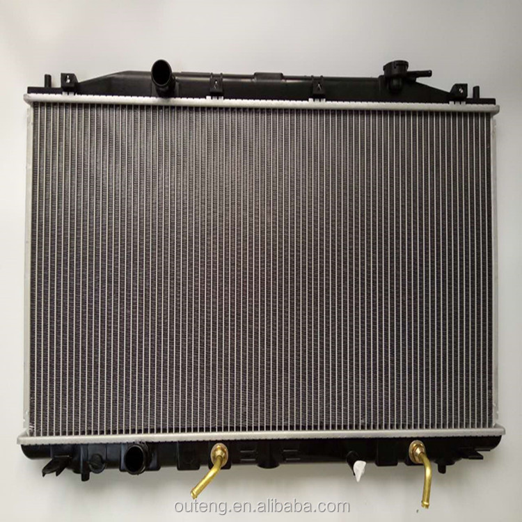 AUTO Spare parts Radiators fit for honda OE 19010-R40-901
