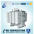 30kv 25000kva oil cooled Three Phase Distribution Transformer Price