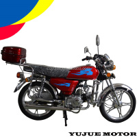 Classic cheap moped motorcycle/road bike/motorbike for sale