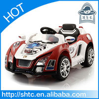 Hot selling four wheel drive toy car