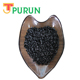 Factory supply anthracite coal water filter