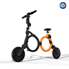 Light weight most popular products folding easy rider mobility scooter
