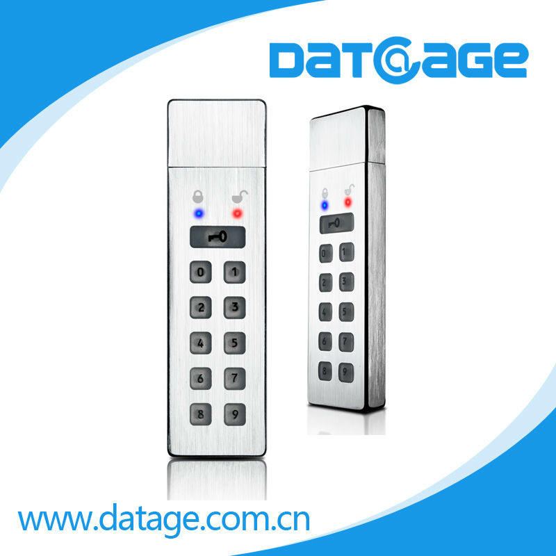 Datage Best Price USB Flash Drive Sale Oversea Agent