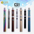 G1 New e-cigarette LSS mechanical e cig