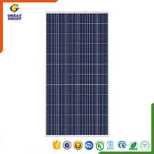 solar panel price in pakistan 260w solar panel solar panel importer with low price