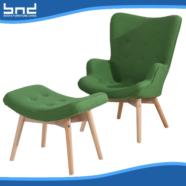 Modern Lounge Chairs For Bedroom Easy Chair Buy Lounge Chairs For Bedroom M