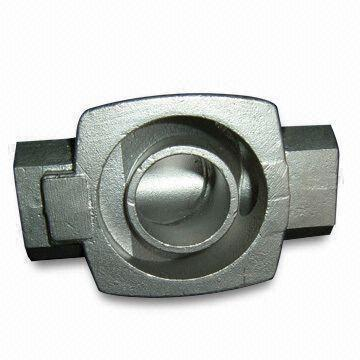 customized <strong>stainless</strong> steel zinc plating metal cnc precision turning machining cnc turned parts