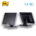 15 Inch Touch Display with Base