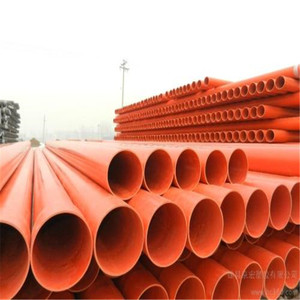 underground electrical conduit cpvc pipe