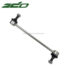 1015351Oem Suspension Parts Steering System Stabilizer Links