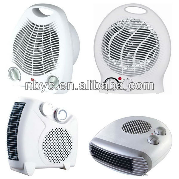 Warm Room Heater Blower , blower heater