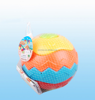 variety plastic baby ball toy funny baby toys