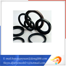 Filter Rubber washer oil pan seal High quality product in stock