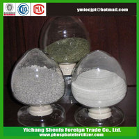 sand fused magnesium phosphate fertilizer hot sale