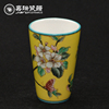 /product-detail/china-hand-paint-ceramics-floral-animal-cartoon-custom-logo-drinking-tea-offee-water-porcelain-icecream-cup-60637274148.html